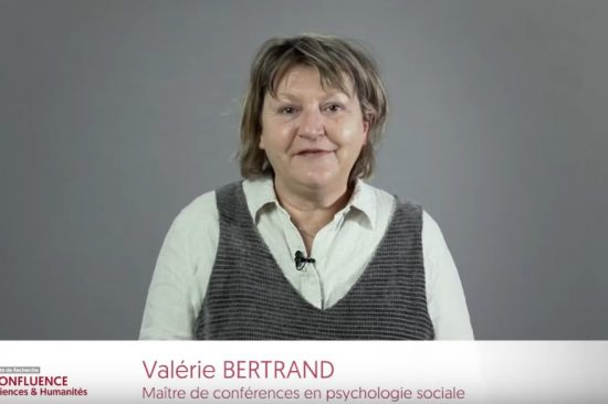 Capsule vidéo Journée d'étude de l'UR - Covid et Vulnérabilités - 21-01-2021