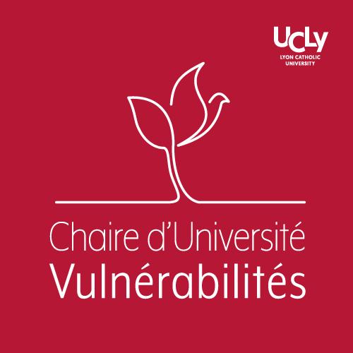 logo_chaire_vulnerabilites_quadri